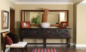 modern foyer furniture. Modern Foyer Furniture By Sudbrock Images Foy On Contemporary Chairs R