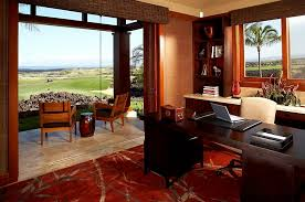 Office design blogs Office Space Creative Home Offices With An Asian Influence Interior Design Blogs Small Closet Office Ideas Csartcoloradoorg Creative Home Offices With An Asian Influence Interior Design Blogs