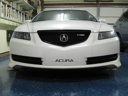 acura tlx 2008 custom. name img_5521jpg views 5685 size 1226 kb acura tlx 2008 custom