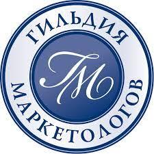 xii Всероссийский конкурс дипломных работ Лучшая студенческая  В