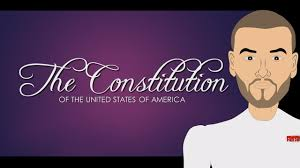 The Constitution for Kids History for Kids Cartoons & Educational ...
