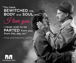 Love Quotes From Movies New 48 Famous Love Quotes From Movies To Melt Your Heart
