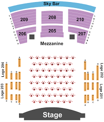 Chippendales Seating Chart Rio 75 Off Cheap Chippendales Tickets View Schedule