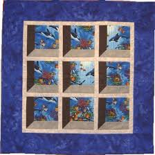 Attic Window Quilt by QuiltingHorse on Etsy | attic window quilts ... & Attic Window Quilt by QuiltingHorse on Etsy | attic window quilts |  Pinterest | Attic window, Attic and Window Adamdwight.com