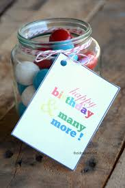 make it easy to send with some home baked goods or a simple birthday treat simply print them out and attach them to your gift for an easy gift idea