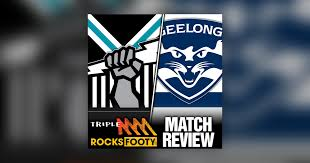 Port adelaide v geelong cats will go ahead as scheduled, however the front two rows at adelaide oval must be free of. Hsqfzu3jv92aum