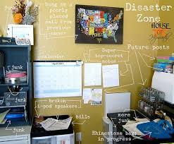 office corkboard. Delighful Corkboard Cork_board_office_HoH_11 To Office Corkboard R