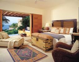 beautiful bedrooms with a view. ocean view mansions beautiful bedroom bedrooms with a