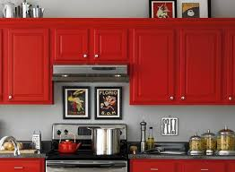 kitchen color ideas red. Small Kitchen Color Ideas Pictures 2016 Gray Wall Painting Paint Colors For Kitchens Red E