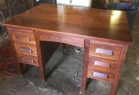 furniture charlottesville va. Charlottesville VA Furniture Refinishing For Va