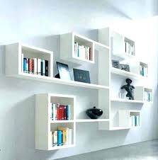 office bookshelves designs. Home Office Bookshelves Designs