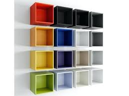 breathtaking wall cabinet beautiful looking open wall cabinet modern ideas open laminate drone wall cabinets ikea