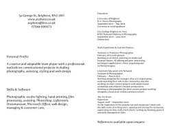 Please Find Attached My Resume - Resume Ideas