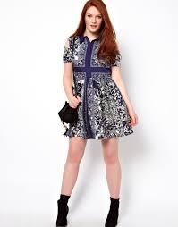 Teen fashion plus size clothes
