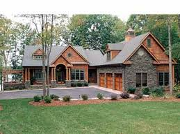 Amazing Four Bedroom Home Plans And Entrancing Four Bedroom House Plans