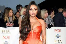 Jesy Nelson Is Leaving Little Mix ...