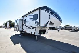 Grand Design Reflection 29rs Reviews 2020 Grand Design Rv Reflection 29rs For Sale In Oklahoma City Ok 73127 91638