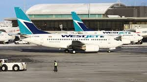 Westjet Stock Price Chart Westjet Stock Nows Not A Bad Time To Be Buying Says Paul