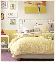 serena and lily duvet cover sweetgalas