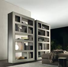 bookcases wall mounted bookcase ikea bookshelf outstanding modern book shelves modern bookcase exciting modern book