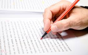 narrative essay revision and editing checklist revision checklist for paragraphs and essays