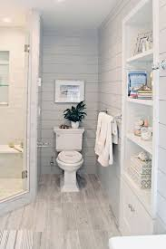 50 Best Small Bathroom Remodel Ideas on A Budget
