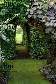 Small Picture 300 best Garden Arbours and Arches images on Pinterest Garden