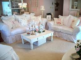 Shabby Chic Bedroom With Dark Furniture French Shabby Chic Bedroom Ideas Cozy Deluxe Contemporary Ideas