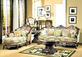 Traditional furniture styles living room Set Traditional Style Living Room Furniture Image Of Country Living Room Furniture Victorian Traditional Antique Style Sofa Centimet Decor Traditional Style Living Room Furniture Traditional Style Living