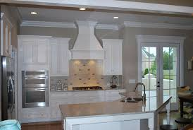 interior commercial kitchen lighting custom. Awesome Hood Designs Kitchens 3315 Custom Kitchen Prepare Interior Commercial Lighting