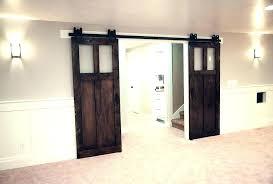 amazing home wonderful hanging sliding closet doors on how to hang a door hanging sliding