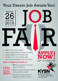 job fair karachi youth support network career fair