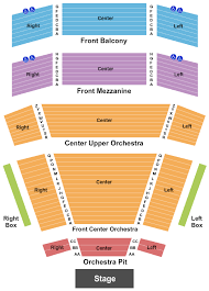 Pac Milwaukee Seating Chart Buy Ron White Tickets Seating Charts For Events Ticketsmarter