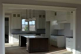Garden Web Kitchens Shiloh Cabinets Shiloh Cabinet Pics Anyone Kitchens Forum