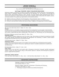 Sample Of Resumes Supply Chain Management Job Description Sample Or ...