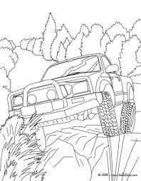 Small Picture Rocks Coloring Pages Miakenasnet