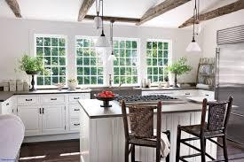 White Kitchen New Kitchen White Kitchen Ideas White Country White Country Kitchens Images