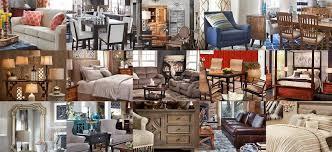 Furniture Row Home