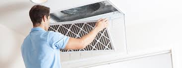 What's in your home's ductwork — and what to do about it | Bell Bros Heating & AC