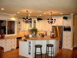 eat in kitchen lighting. small eat in kitchen lighting ideas c