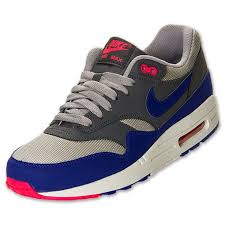 Nike air force baw office Scarface Rose Sapphire Blue Nike Air Max Essential Mens World Dairy Expo Mens Rose Sapphire Blue Nike Air Max Essential