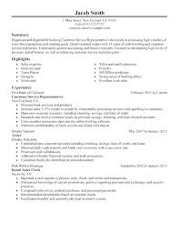 Sample Resume Of Accountant Sample Resume For Accounting Accounting