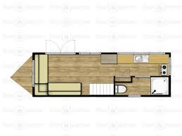 Small Picture Small Home Plans Nz Small House Plans With Pictures