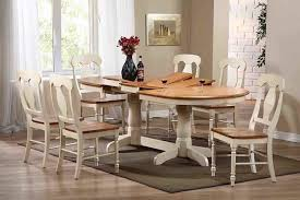 round dinner tables for sale. tables for sale dining set round table kitchen and chairs dinner n