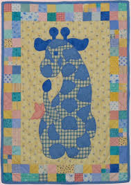 Gerome the Giraffe Baby Quilt Pattern & Stuffies Gerome the Giraffe Baby Quilt Pattern Adamdwight.com