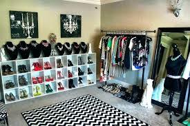 turning a room into a closet ideas turn a room into a closet turning room into