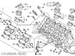 cbr600rr engine wiring diagram wiring diagram load cbr600rr engine diagram wiring diagram operations cbr600rr engine diagram wiring diagrams cbr600rr engine diagram