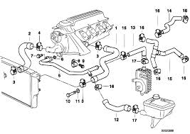 bmw 318 tds engine diagram bmw wiring diagrams online