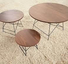 round table legs metal image collections table decoration ideas watchthetrailerfo round metal table legs images table