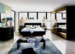 91 Wunderschön Schlafzimmer Komplett Landhausstil Ikea Home Design